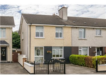 Photo of 20 Whitechurch Hill, Rathfarnham,   Dublin 16