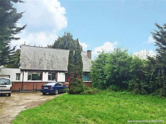 Photo of Green Acres, 20 Old Lucan Road, Palmerstown