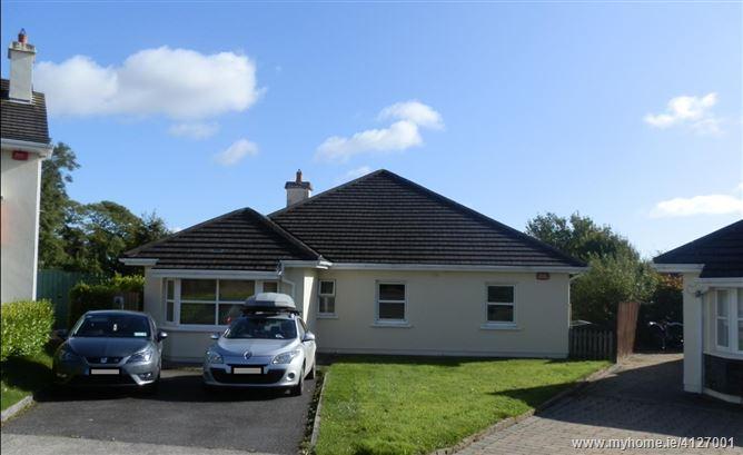 Photo of 8 Ringcurran Grove, Kinsale, Cork