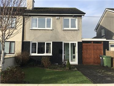 Photo of 18 Ashgrove Drive , Naas, Kildare