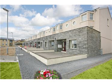 Photo of 14B Spanish Cove, Kilkee, Clare