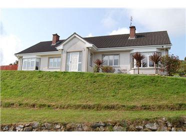 Photo of Carrickaneena, Mountpleasant, Dundalk, Louth