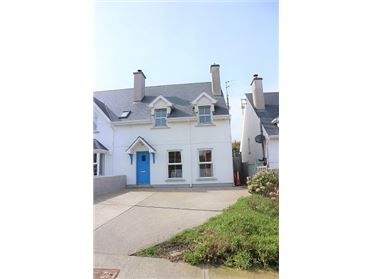 Photo of 6 Pairc Na Gleann, Ballycotton, Cork
