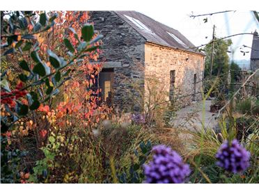 Lavender Barn, The Rower, Inistioge, Kilkenny