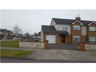 Photo of 21 ox cresent , Tubbercurry, Sligo