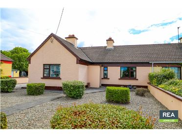 Photo of 8 Ard Mheallain, Newport, Tipperary