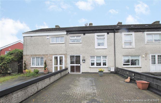Main image for 32 Moorfield Drive , Clondalkin, Dublin 22