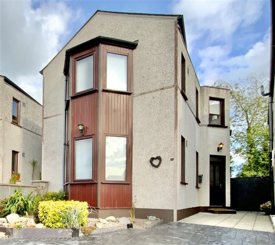Main image for 11 Mill Meadows , Arklow, Wicklow