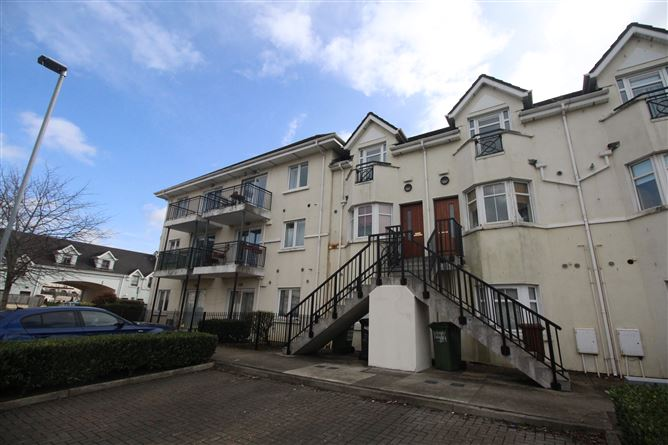Main image for 12 Manor Place, Ongar,   Dublin 15