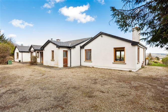 Main image for Furze Lodge, Ballinastoe                                     , Roundwood, Wicklow