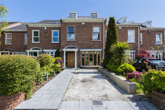 Main image for 54 CRAWFORD AVENUE, Glasnevin, Dublin 9