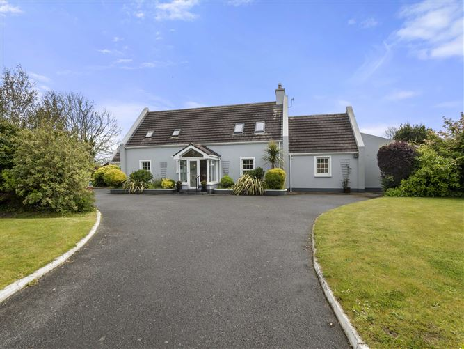 Main image for Briar Cottage, Fethard, Wexford
