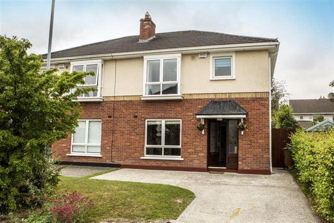 Main image for 21 Riverwood Gardens,Castleknock,Dublin 15,D15 HE1H