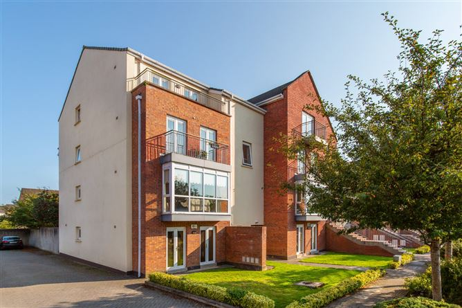 Main image for 46 Garnish Square,Waterville,Blanchardstown,Dublin 15,D15 N124