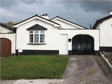 Main image of The Grove, Kingswood, Tallaght,  Dublin 24