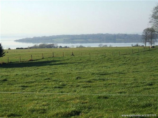 Sites at Portlick, Glasson, Westmeath