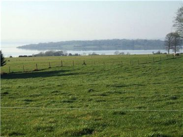 Photo of Sites at Portlick, Glasson, Westmeath