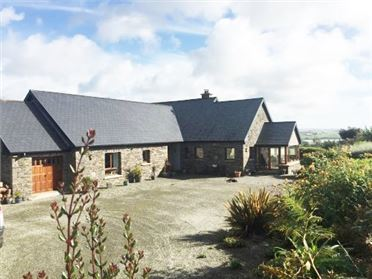 Photo of Ocoti Lodge, Ballynamona, Courtmacsherry, Cork