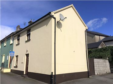 Photo of 3 Westbrook Court, Mallow, Cork