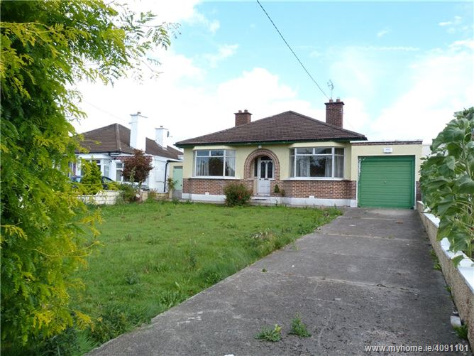 15 Esker Lane, Lucan, Co Dublin K78 T2H9