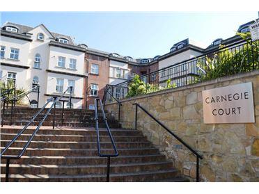 Main image of 83 Carnegie Court, Swords, Co. Dublin