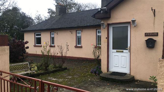 Coolroe, Graiguenamanagh, Kilkenny