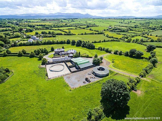 Photo of Lot 1 - Longstone, Cullen, Co. Tipperary, E34 XT51
