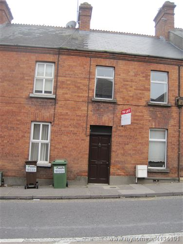 Photo of 18 George's Street, Drogheda, Louth