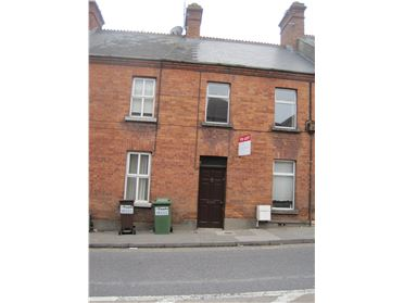 Main image of 18 George's Street, Drogheda, Louth