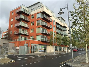 Main image of Unit 3 The Strand Complex , Limerick City, Limerick
