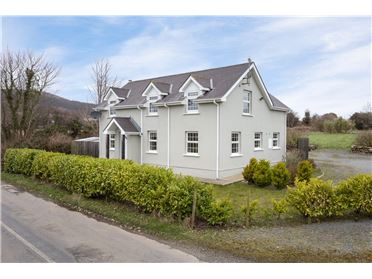 Photo of Fuschia Cottage, Aclare, New Ross, Co. Wexford, Y34 PK52
