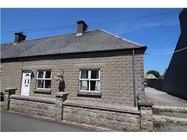 Photo of Fuschia Cottage, The Avenue, Adare, Limerick