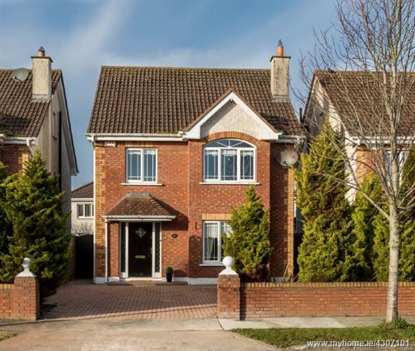 28 Woodlands, Ratoath, Meath