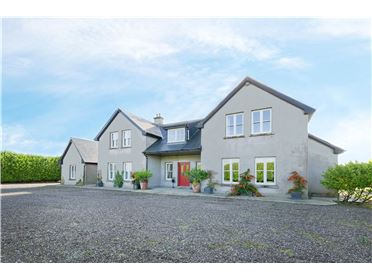 Photo of Tinegeragh, Watergrasshill, Co. Cork, T56NX03