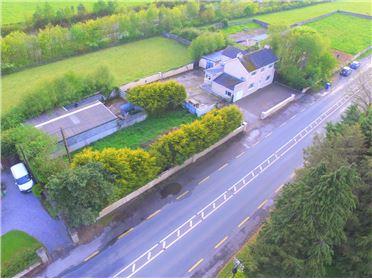 Photo of Crossanstown, Coralstown, Kinnegad, Westmeath