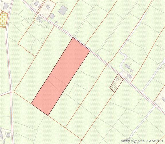 Main image for Shammer, Kilkelly, Mayo
