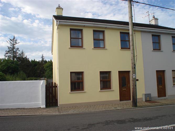 Main image for Bridge Grove, No. 2 Well Street, BallyLongford, Kerry