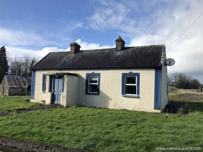 Image for Newtown, Donohill, Tipperary