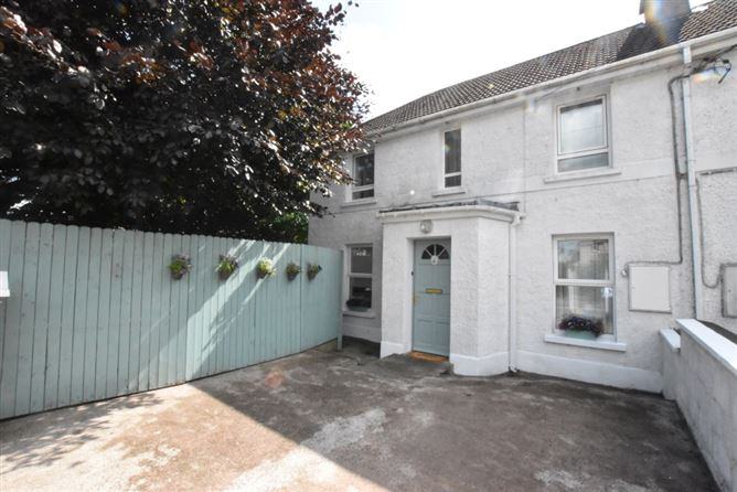 Main image for 17A Mount Sion Road, Greenmount, City Centre Sth,   Cork City