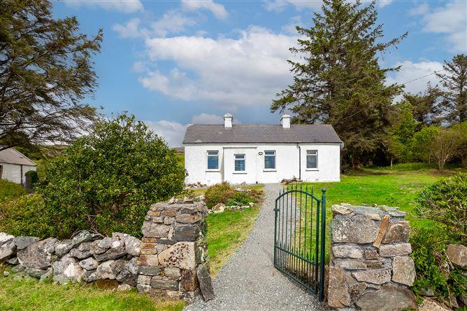 Main image for Cashel (528), Cashel, Galway, H91 V4FN