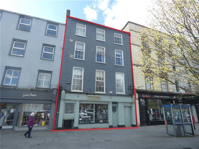 Main image for 92 The Quay,Waterford,X91 WV06