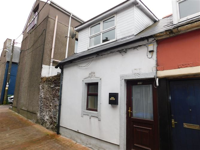 Main image for 20A Church Avenue, Roman Street, Cork City, Cork