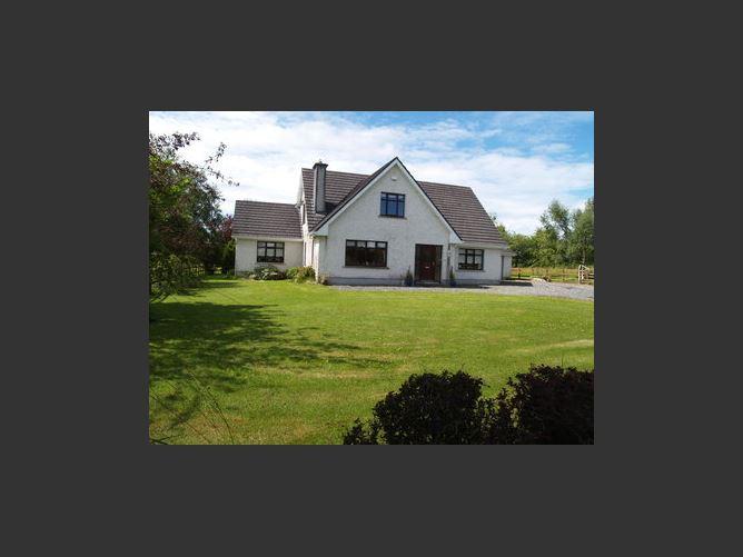 Main image for Slattagh More, Rooskey, Roscommon