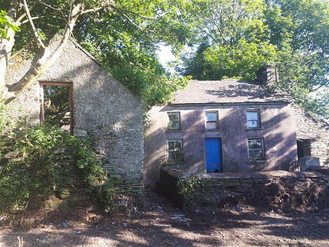 Main image for Gortnamuckla, Skibbereen,   West Cork