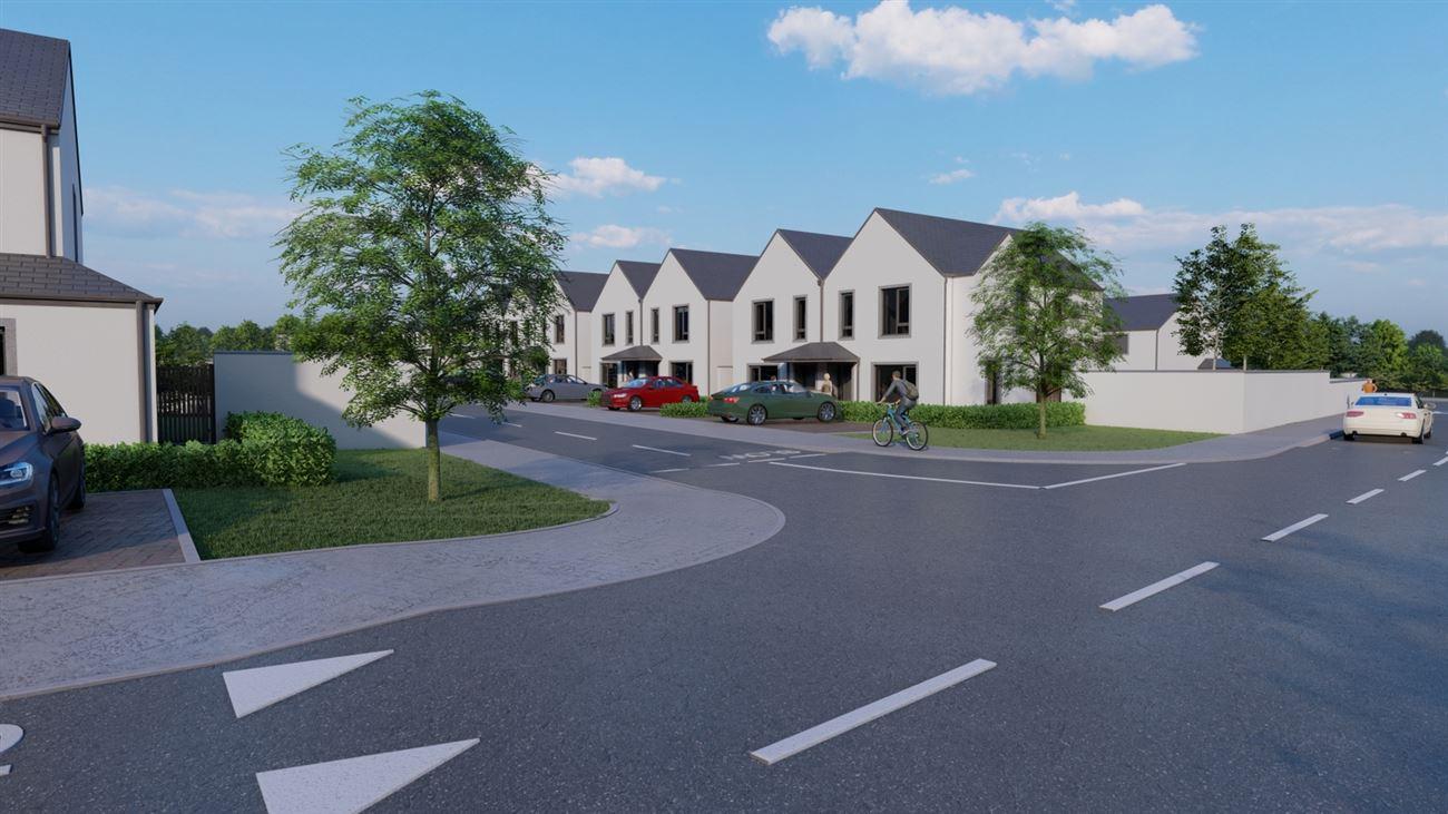 Main image for Killeagh, Midleton, Cork