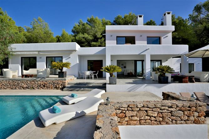Main image for Get Your Groove On,Ibiza,Balearic Islands,Spain