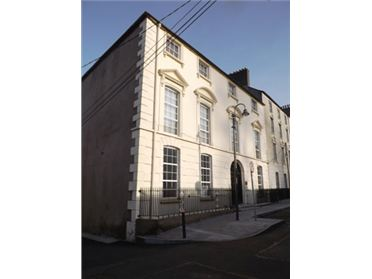 Main image of Emmet Place, Youghal, Cork
