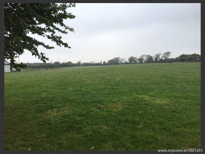 Gurteenminogue Lower, Murrintown, Wexford