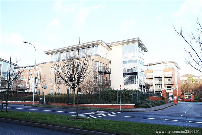 Photo of 93 Premier Square, Finglas, Dublin 11