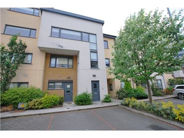 Photo of 9 Coldcut Park, Clondalkin, Dublin 22